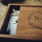 fotódoboz fotó tartó doboz fényképes doboz